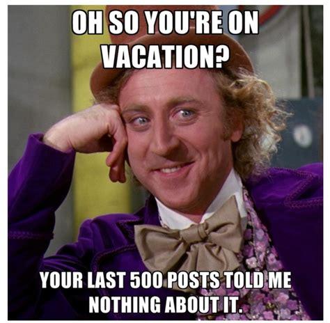 Blog Memes - 123 blog post ideas for travel companies seo travel