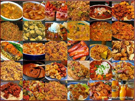 cuisine cajun 30 best images about cajun cuisine on cajun