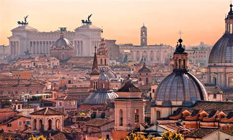 Best In Rome Rome Best Sights Italytravelista By Nancy Aiello Tours