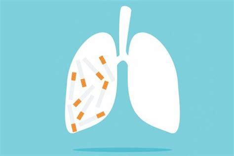environmental risk factors  lung cancer dr arunesh