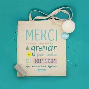 Idee Cadeau Pour Remercier Une Nounou : carte remerciement nounou jw47 jornalagora ~ Dallasstarsshop.com Idées de Décoration