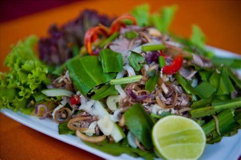 cuisine khmer cambodia food