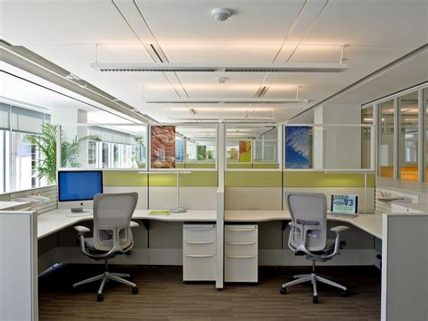 SYSTEMCENTER - Administrative office furniture for ...