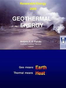 Presentation Geothermal 02