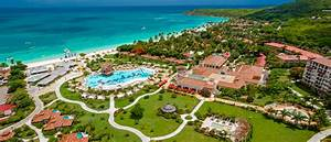 antigua honeymoon all inclusive honeymoon resort packages With antigua all inclusive honeymoon