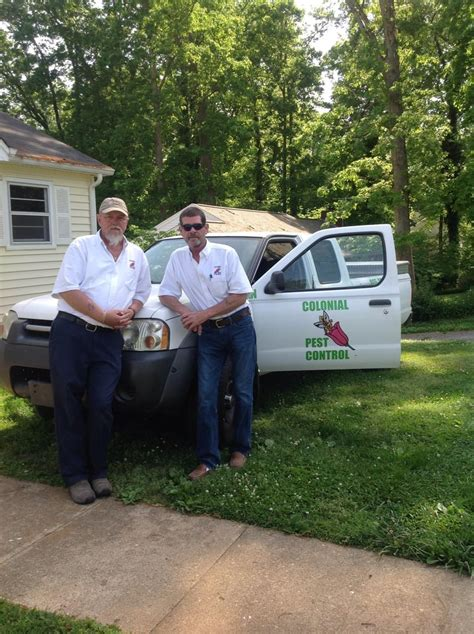 Colonial Pest Control  Vraag Een Offerte Aan. Home Alarm Companies Reviews. Accounts Receivable In Quickbooks. Anesthesia And Pain Specialists Of Bowling Green. School Occupational Therapist. Small Engineering Colleges Splunk Log Format. Non Profit Donation Letter Template. Free Real Tarot Card Reading Ira Roll Over. Southwest Emergency Services