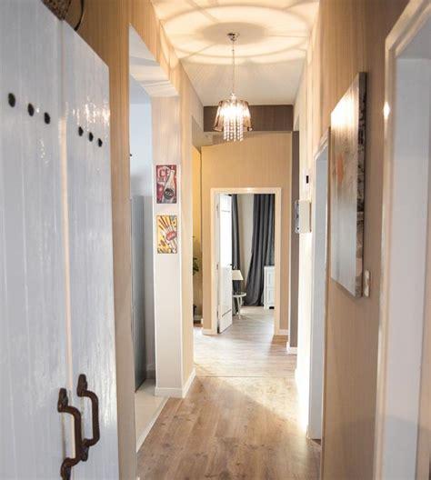 Arredare Corridoio Ingresso Come Arredare Un Corridoio Soluzioni Per Tutti Gli Spazi