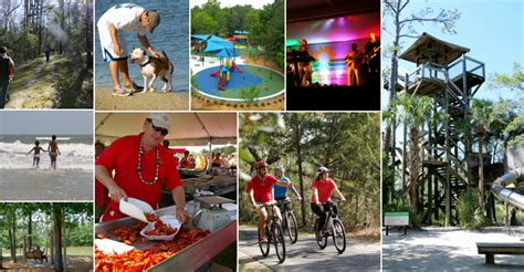 The gold pass costs $70 for the. Why Become a Gold Pass Member - Charleston County Parks ...