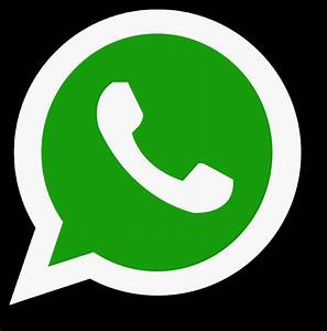 The gallery for --> Whatsapp Logo Hd
