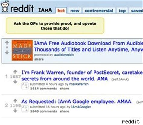 reddit iama where ordinary workers get grilled and enjoy