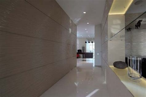 Dynamic Duplex By Pulltab Design by Triumph Palace Penthouse By Geometrix