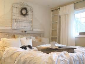chic bedroom ideas funky junque interiors master bedroom makeover shabby chic whites galore