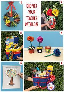 Crafts for Kids Archives - For the Love of Learning