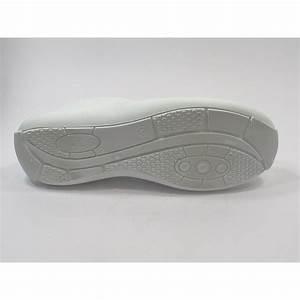 Chaussure De Securite Cuisine : chaussure de s curit cuisine femme blanche lisashoes ~ Melissatoandfro.com Idées de Décoration