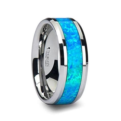 cheap wedding rings sets     wedding