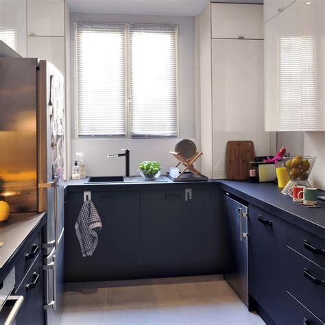 meuble cuisine leroy merlin delinia meuble de cuisine noir delinia mat edition leroy merlin