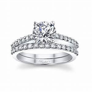 consider buying engagement rings in sets wedding With buy wedding ring sets online