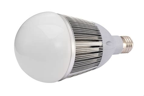 china led bulb 12w 1000lm 100w incandescent replacement