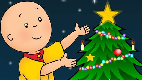 🌟 Christmas Is Coming 🌟