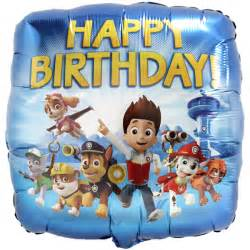 sparklers for wedding nickelodeon paw patrol happy birthday sittingbourne balloons