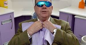 Election 2015: Alex Salmond polishes up his act at ...