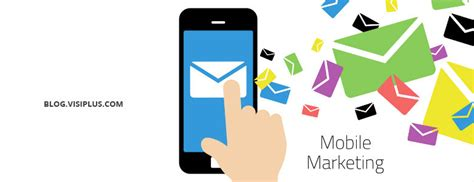 Mobile Marketing Sms by Sms Marketing