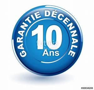 Fiat Garantie 10 Ans : garantie d cennale sur bouton bleu fichier vectoriel libre de droits sur la banque d 39 images ~ Medecine-chirurgie-esthetiques.com Avis de Voitures