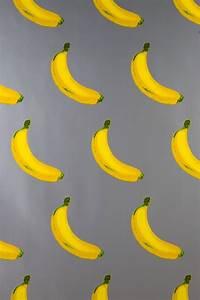 B-A-N-A-N-A-S! Wallpaper | Pop art, The rich and Twists