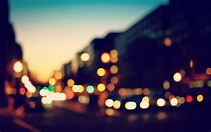 Photography Inspiration – Beautiful Bokeh Photos   lmintrz