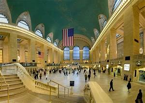 Horaires New York : visiter grand central station horaires tarifs prix acc s ~ Medecine-chirurgie-esthetiques.com Avis de Voitures