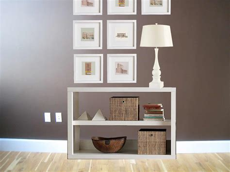 white two shelf small white bookcase product reviews