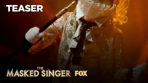 When Does the Masked Singer Season 4 Premiere?