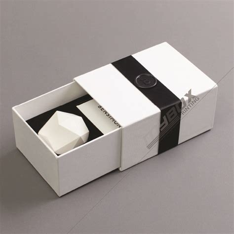 Luxury Packaging Boxes  My Box Printing