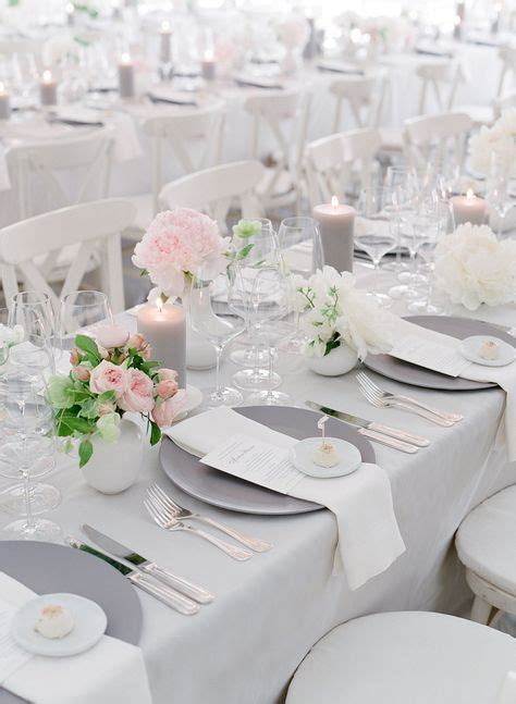 In Terms of Gorgeous This Napa Valley Wedding Takes the