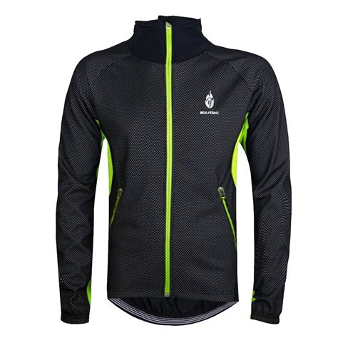 best cycling wind jacket 4 best winter cycling jackets for cold weather fit clarity