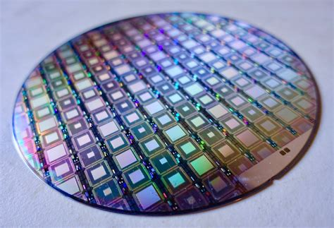 wafer   latest  wave quantum computers  special