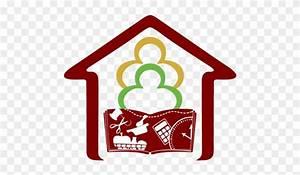 Technology Clipart Home Economics - Home Economics And ...