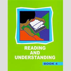 Reading And Understanding Book 4