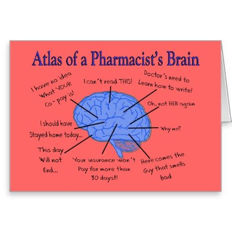 famous pharmacists quotes