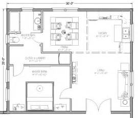 house plans with inlaw apartments home addition designs inlaw home addition costs
