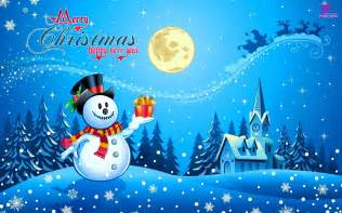 merry chrismast and happy new year merry quotes for and happy new year wallpapers