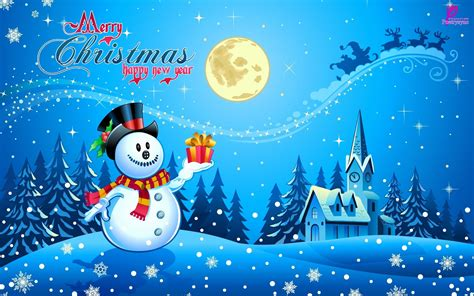 merry chiims wallpaper merry and happy holidays from all of us at windermere real chainimage
