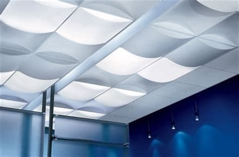 cheap black tiles for bathroom types of false ceilings and its applications