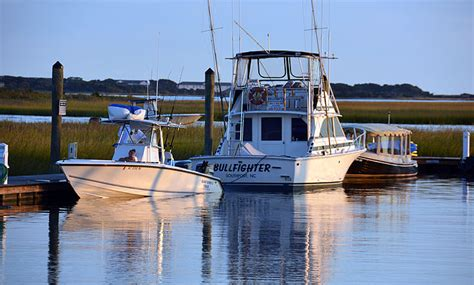 Southport Boat Rentals by Southport Marina Southport Nc