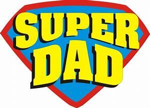 superhero dad logo printable - Google Search | Jet's 4th ...