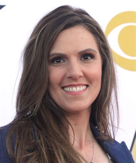 Taya Kyle to speak at Women's Power Lunch | Local news ...