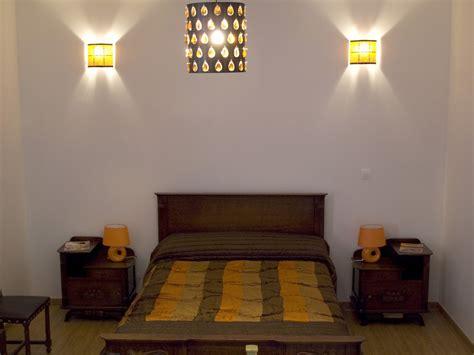 chambres d h es meuse l 39 andalouse chambre d 39 hôtes pour 3 personnes en meuse