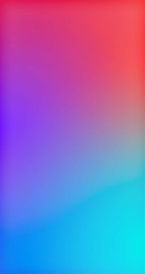 Background Iphone by Apple Inspired Wallpapers For Iphone And