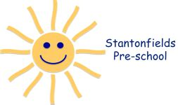 stantonfields pre school 862 | wavylogo1 e1346595597387