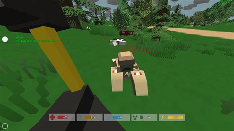 kategorienpcs unturned de wiki fandom powered  wikia